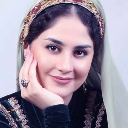 Sahar Mohammadi's avatar