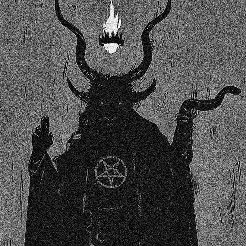 Kode's avatar