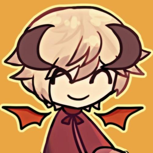 Pixletll's avatar