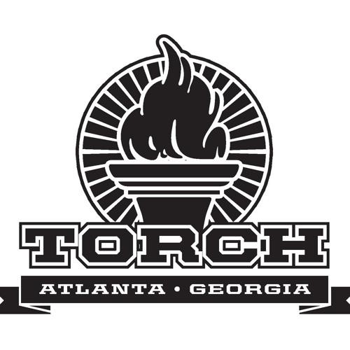 TorchDNB's avatar
