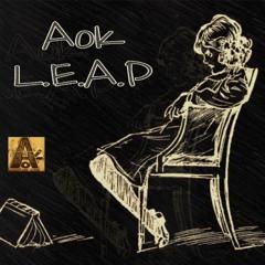 AoK L.E.A.P