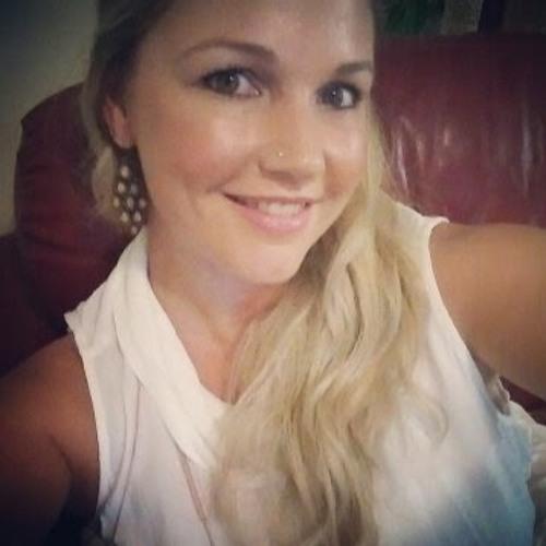 Rachelle Doorley's avatar