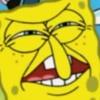 Freaking Spongebob