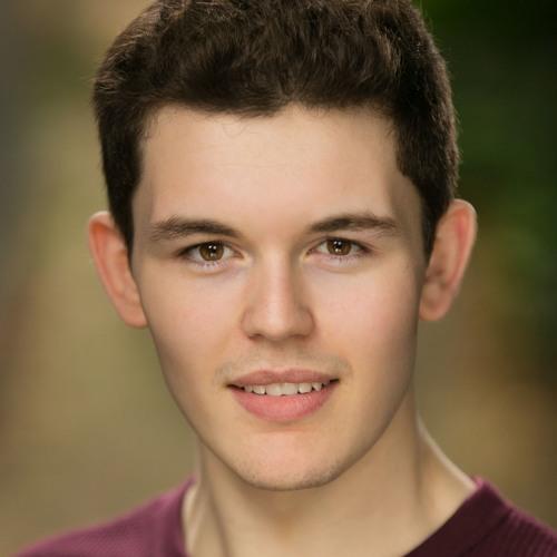 Reece Kerridge's avatar
