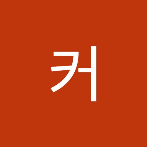 조커's avatar