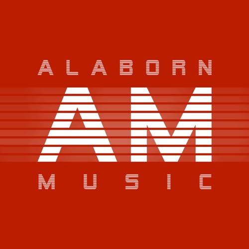 Alaborn Music's avatar