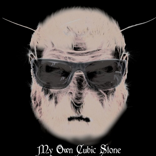 My Own Cubic Stone's avatar