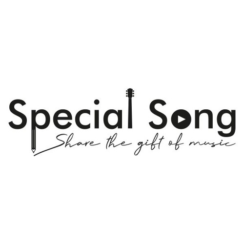 Special-Song.com's avatar