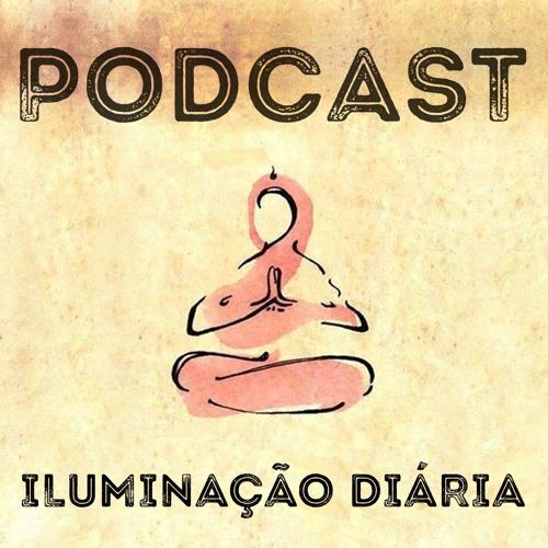 Podcast Iluminação Diária's avatar