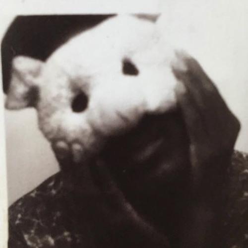 Joelle's avatar