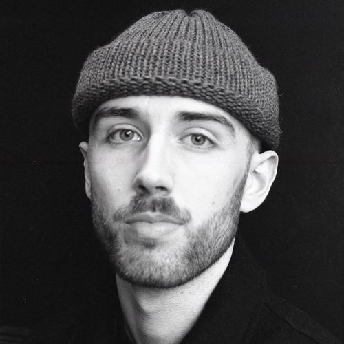 Joe Corfield's avatar