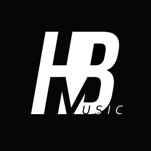 HvB's avatar