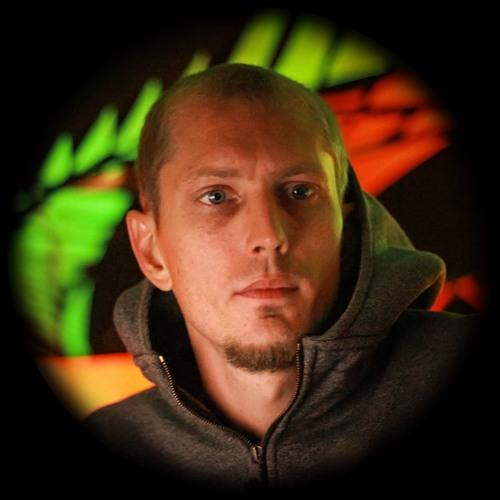 Mantis's avatar