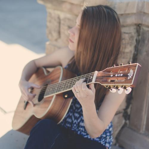 Deborah Solo Trio's avatar