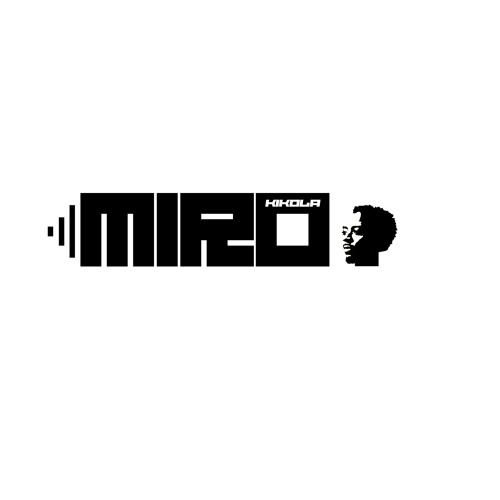 Deejay MiroKikola ♚'s avatar