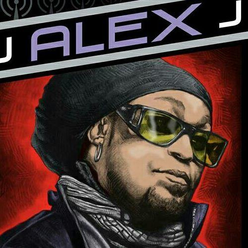 DJAlex-J.'s avatar
