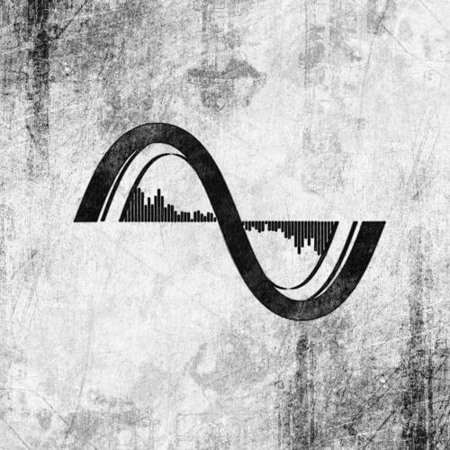 The Relative Zero's avatar
