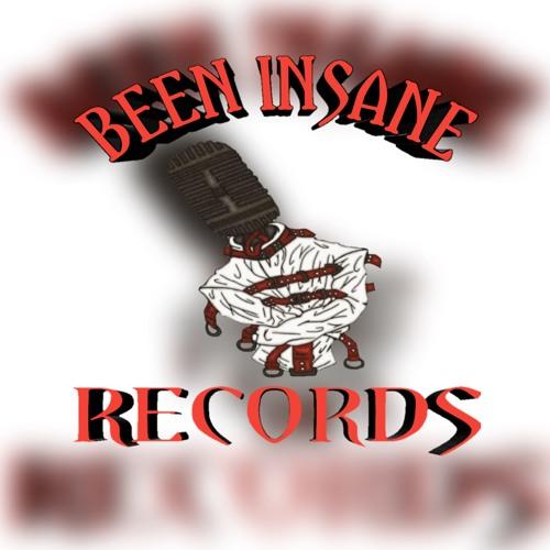 Been Insane Records's avatar