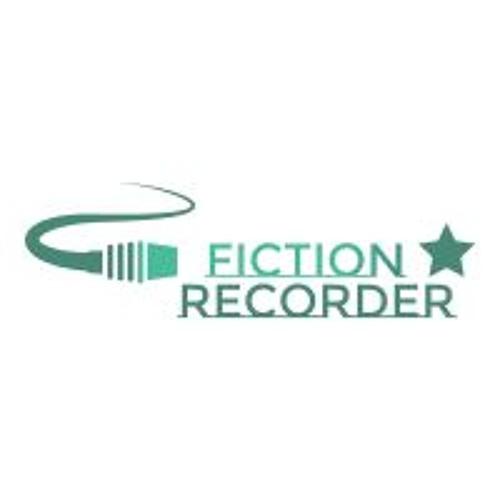 Fiction-Recorder's avatar