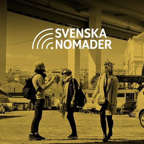 Svenska Nomader's avatar