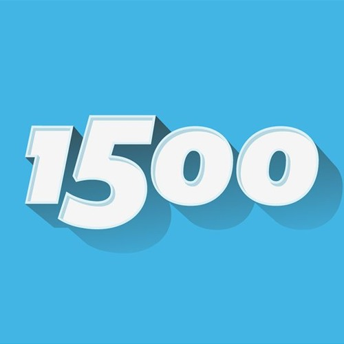 LILAUBREY1500 leaks's avatar