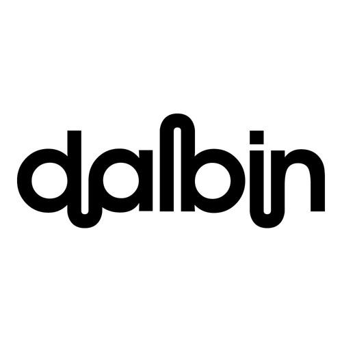 Label Dalbin's avatar