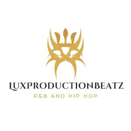 LUXPRODUCTIONBEATZ's avatar