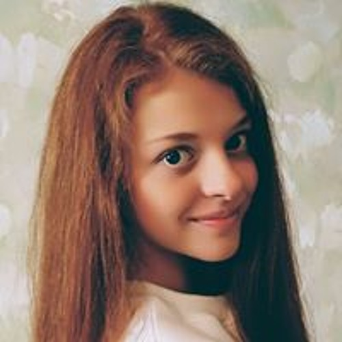 Daiana Gavrylenko's avatar