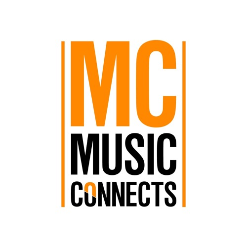 Music Connects's avatar