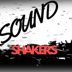 Sound Shakers