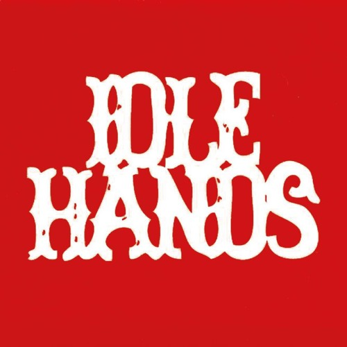 Idle Hands.'s avatar