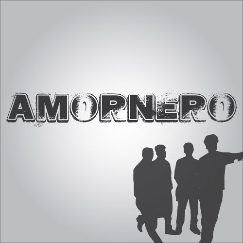 AMORNERO's avatar