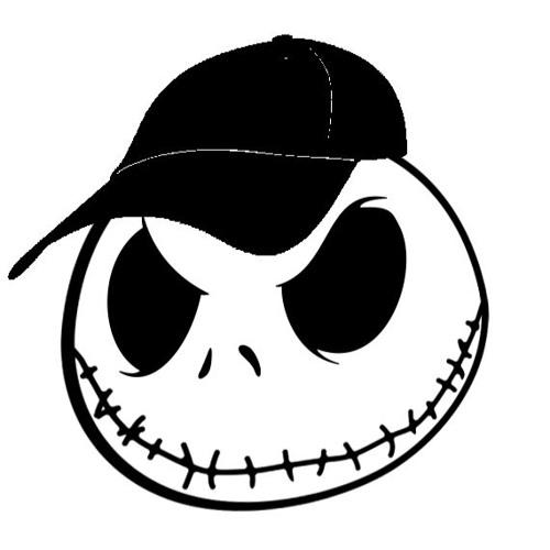 The Baron of MishMash's avatar