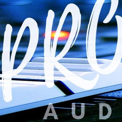 PRO AUDIO's avatar