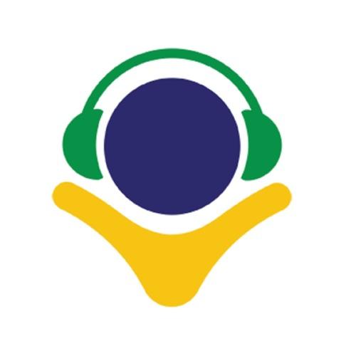 PortuguesePodcast.online's avatar