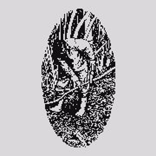 Coppice Conversations's avatar