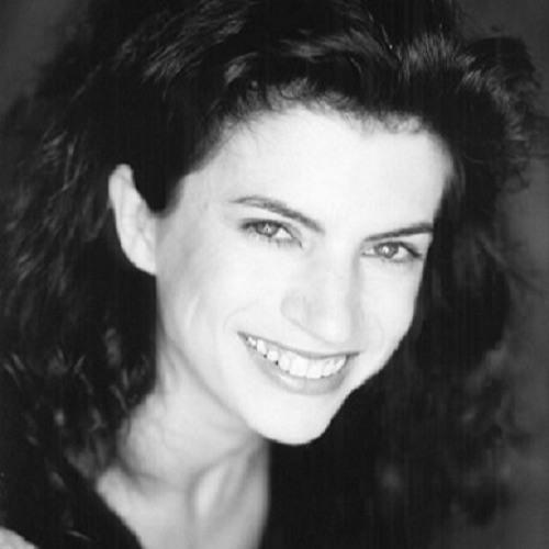 Ayesha Carmody's avatar