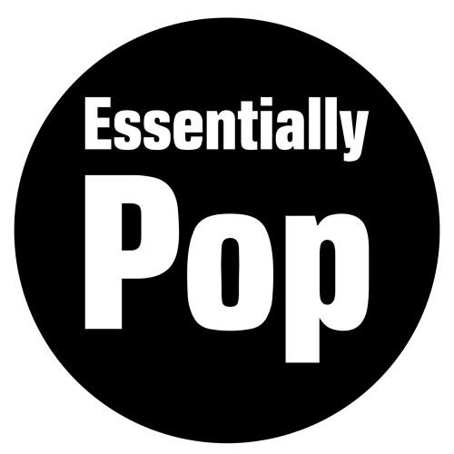 Essentially Pop's avatar
