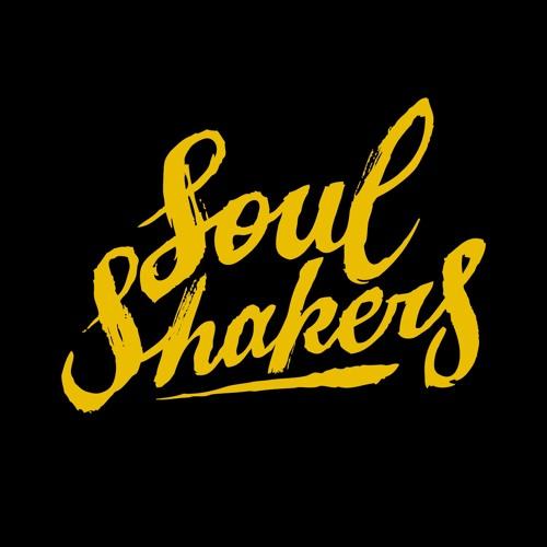 Soul Shakers's avatar