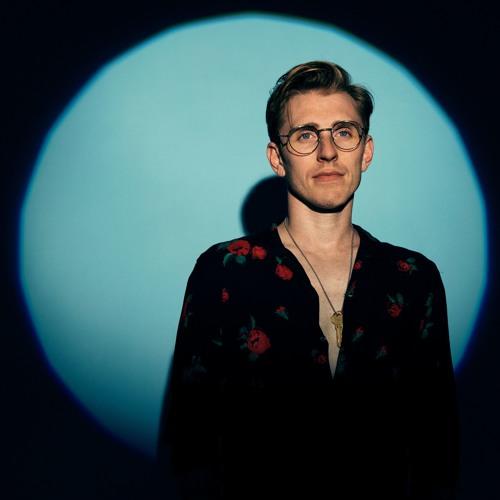 Payson Lewis's avatar