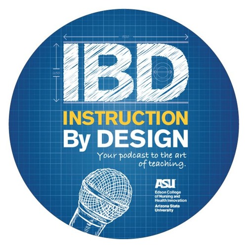 Instruction By Design's avatar