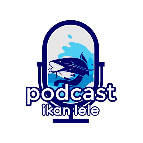 Podcast Ikan Lele's avatar