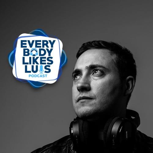 Everybodylikesluis's avatar