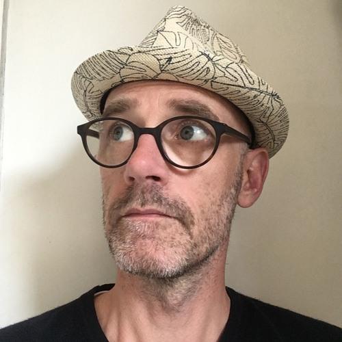 Nikolaj Wolf's avatar