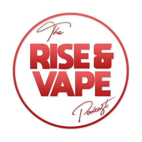 Rise & Vape's avatar