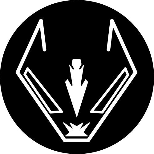 Erbomb's avatar