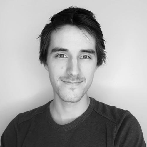 Sander van Zanten's avatar
