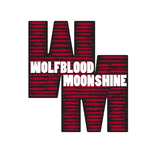 WOLFBLOOD MOONSHINE's avatar