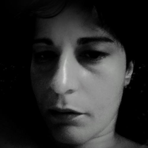 IoanaMandrescu's avatar