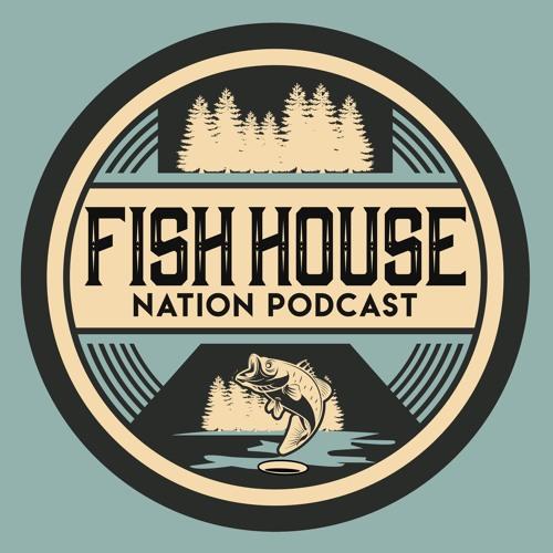 Fish House Nation Podcast's avatar
